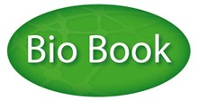 BioBook-Online SD - Services