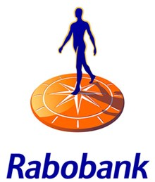 RaboResearch Food&Agribusiness