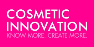 COSMETIC INNOVATION